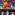 モンハン恐竜戦線上位ARTで3桁乗せて紅葉玉獲得して大量獲得できたのか?完結編