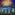 エウレカAO中段チェリーから始まり、910ゲーム乗せ+エピボ+カノンバトル継続率80%以上背景の結果は??