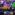 バジリスク絆で朧開始画面+良シナリオ+城背景でたら万枚待ったなし!?