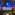 凱旋で天井直前単発からGーSTOPでVテンパイ+バジリスク絆の高設定台からBC間はまり単発BT地獄。ようやくきた無想一閃。メシマズなのかメシウマなのか!!