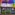 まどまぎの穢れ狙いしたらワルプルで20連以上して大事故!!ART残りゲーム数850ゲーム。万枚達せなるか??